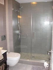 Bathroom - South Beach apartment vacation rental photo