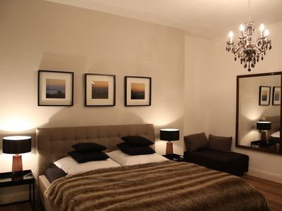 Holiday apartment 305427