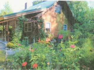 Kennebunk house vacation rental photo