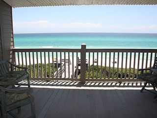 Seacrest Beach condo photo