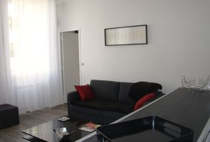 location appartement Marseille DILLEY -