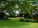 gorgeous 2-acre property - El Salvador house vacation rental photo