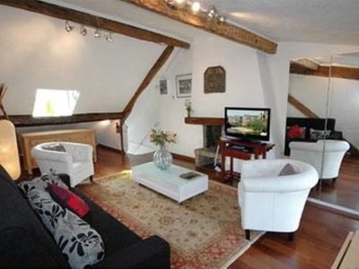 Holiday apartment 230667