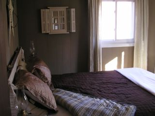 Arrowhead Lake house photo - Shabby chic suite