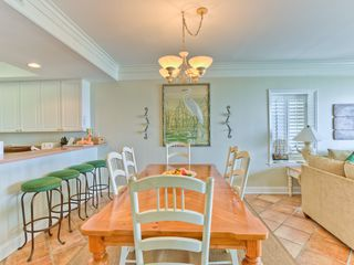 St. Simons Island condo photo - grand102-2013-6.jpg