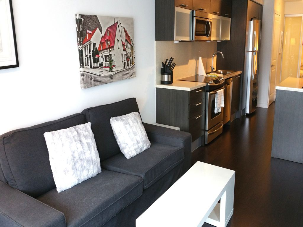 Fantastic 2br 2ba Downtown To Fantastic 2 Bedroom Condo Best Location Downtown