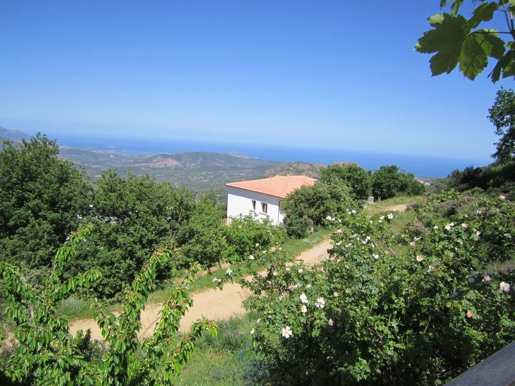 Cheap Apartment, near the beach, recommended by travellers !