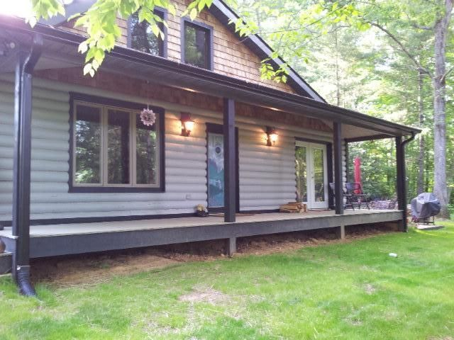 Check for Asheville cabin rentals pet friendly