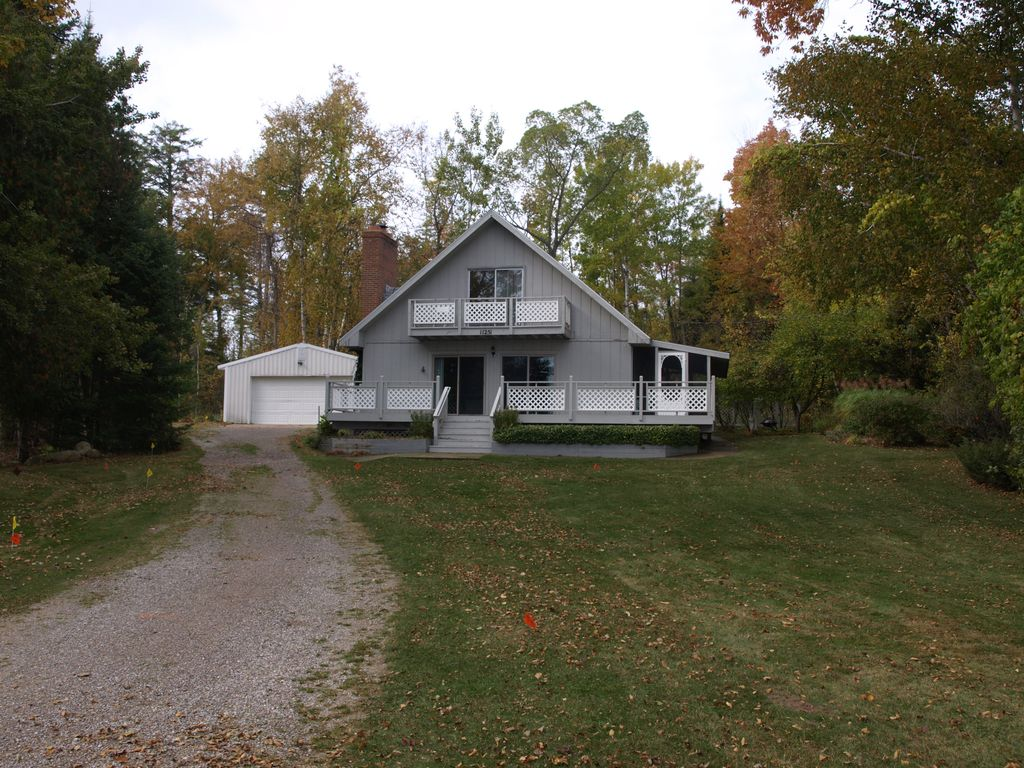 Perfect Location Perfect Family Home With Vrbo