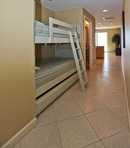 ~Twin Bunk Beds~