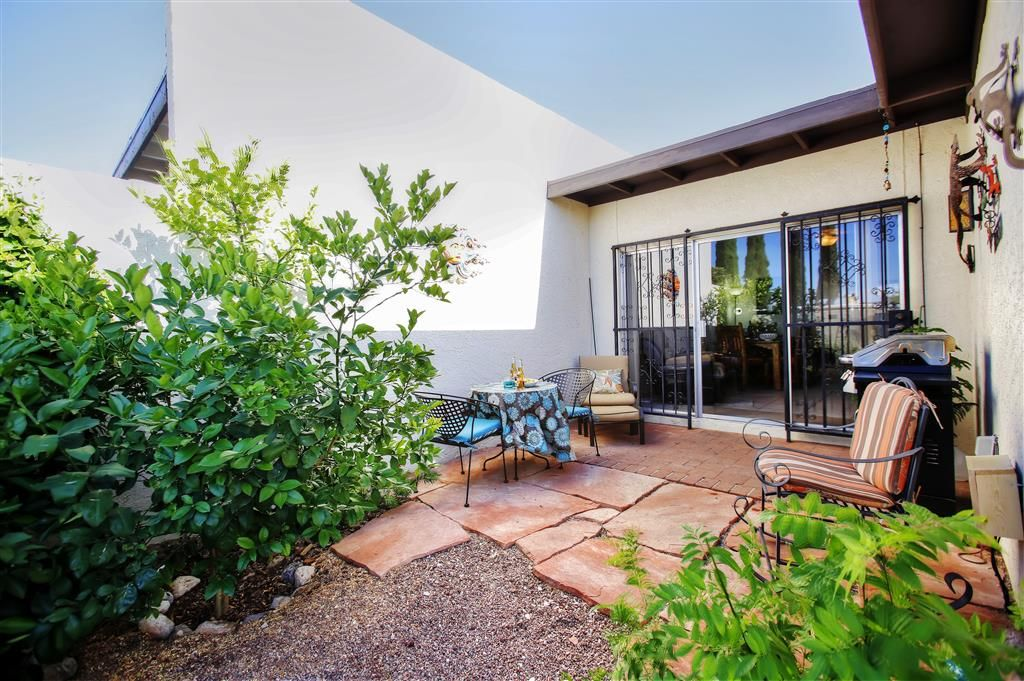 Quiet Serene 3BR Tucson Home wWifi HomeAway