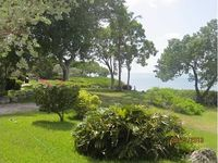 Buttonwood Bay Paradise - Waterfront Gated Townhouse With Boat Slip And Marina
