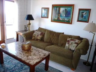 Catalina Island condo photo - Living Room