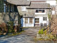 RAMBLERS ROOST, pet friendly, with a garden in Grasmere, Ref 23953