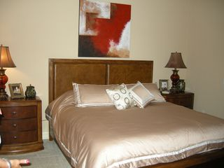 Lehigh Acres house photo - Master Bedroom