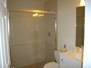 Indian Shores condo photo - Bathroom