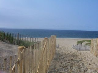 Hyannis - Hyannisport house photo - Several Beaches Near The Home..