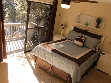 Seagrove Beach TOWNHOME Rental Picture