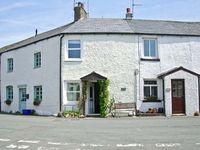 THE COTTAGE, pet friendly, with open fire in Bardsea, Ref 7177