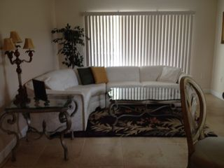 Manasota Key condo photo