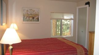 Incline Village house photo - Queen Guest Room