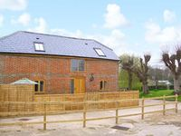 THE OLD STABLE, family friendly, with open fire in Durley, Ref 30475