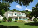 Sandy Lane house photo