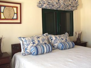 Punta Cana condo photo - Master Bedroom