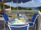 British Virgin Islands House Rental Picture