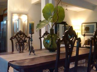 Condado house photo - Dining Room