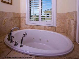 Indian Rocks Beach house photo - Bath Master