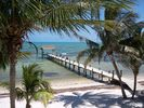 Big Pine Key house photo