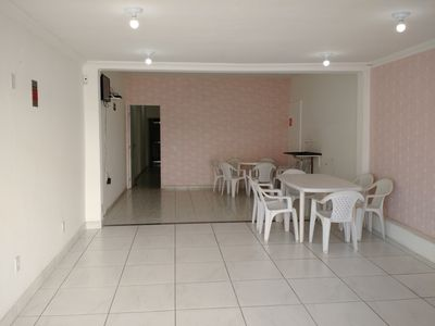 Cost-effective - From 100,00 - House with 2 bedrooms and garage for 2 cars