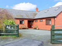 THE HEM, country holiday cottage in Alberbury, Ref 7952