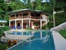 Manuel Antonio/Quepos House Rental Picture
