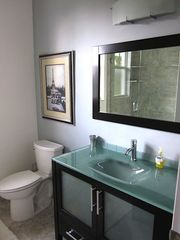 Lake Worth house photo - bathroom