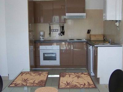 Peaceful accommodation, close to the sea , Frontignan