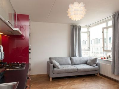 Holiday apartment 246877