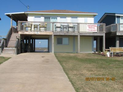 An Amazing Get Away For Relaxing, Fishing And Water Sports