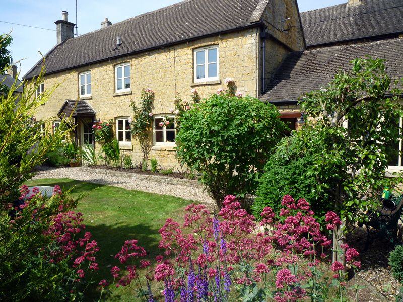 Cotswold Holiday Cottage In Vrbo