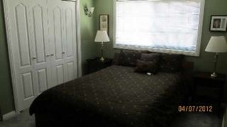Anaheim house photo - Family Suite with enclosed loft with 2 kids bed to sleep near Mom and Dad