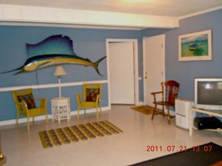 Virginia Beach house photo - Youth Den - Additional View