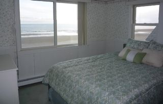 Moody Beach house photo - Master bedroom