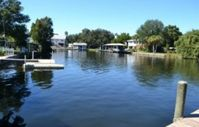 Homosassa Springs Waterfront Home Perfect For Fishing, Boating And Scalloping