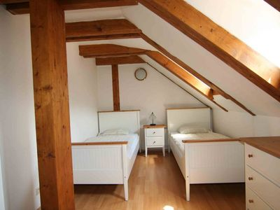 Holiday apartment 249940