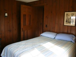 Little Compton house photo - Bedroom
