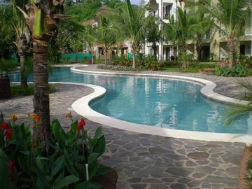 Playa del Coco CONDO Rental Picture