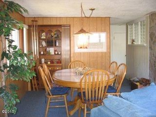 Lincoln City house vacation rental photo