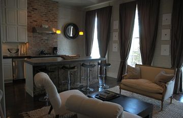 New Orleans HOUSE Rental Picture