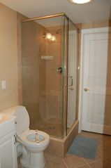 Oceans Pointe Ocean City condo photo - bathroom # 3